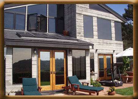 Home Window Tinting High Desert – A Simple Solution of Many Problems