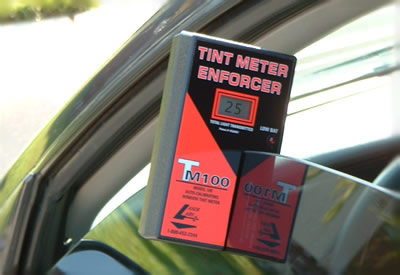 California Window Tint >> Window Tint Laws High Desert A Comprehensive Overview