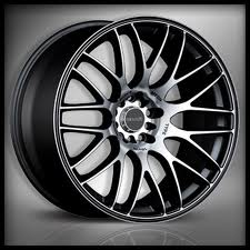 Rims For Cheap >> Ultimate Tint And Wheel