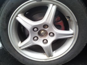 Rims For Cheap >> Things To Do When You Want To Buy Any Cheap Rims Hesperia