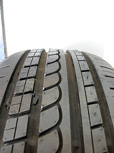 Why You Need Quality Tires